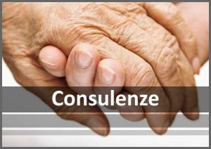 consulenze