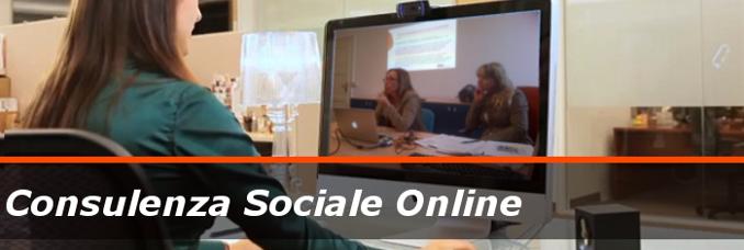 consulenza sociale_2